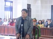 Người nhắn tin dọa giết chủ tịch Đà Nẵng lãnh án 18 tháng tù