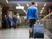 Công nghệ thông tin - Những phụ kiện công nghệ không thể thiếu trong các chuyến du lịch