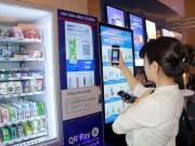 Lì xì, mua sắm, đặt vé máy bay Tết:  Tất tần tật  trên BIDV SmartBanking 3.0