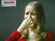 Lời khuyên trị hôi nách tại nhà hiệu quả bất kể thời tiết nóng hay lạnh