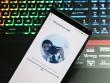 Hướng dẫn cập nhật phần mềm mới trên Huawei Nova 2i