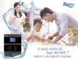 Biontech - Phòng nguy cơ tai biến đột quỵ trong dịp tết