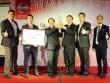 Nissan Việt Nam vinh danh Đại lý có hoạt động hài lòng khách hàng tốt nhất