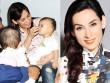 Phi Nhung lần đầu kể chuyện nuôi 21 người con