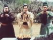 """Những bộ ba kinh điển """"như hình với bóng"""" trong phim Trung Quốc"""