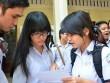 Tuyển sinh lớp 10: Có nên thi thêm môn thứ 3?