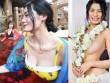 3 cuộc thi Hoa hậu Vòng 1 gây chú ý ở Trung Quốc, Nhật Bản