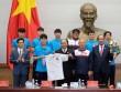 Nóng 24h qua: Chi 6 tỉ mua áo U23 tặng Thủ tướng
