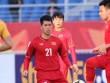 V-League 2018: Sài Gòn FC mơ đổi đời từ điểm tựa SAO U23 VN