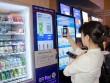 """Lì xì, mua sắm, đặt vé máy bay Tết: """"Tất tần tật"""" trên BIDV SmartBanking 3.0"""