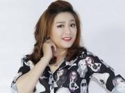 Con gái Kim Tử Long tiết lộ gây sốc về tài nấu nướng