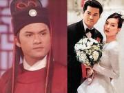 Là triệu phú nhưng vợ cũ Triển Chiêu gốc Việt lại sống thế này!