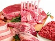 Những món ăn người bị ung thư nên tránh cho xa