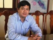 Tin tức trong ngày - Xóa tên đảng viên đối với ông Lê Phước Hoài Bảo trước Tết