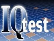 Muốn biết chỉ số IQ của mình, hãy làm ngay những câu đố sau