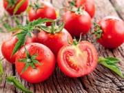 Ẩm thực - Những thực phẩm Tết tránh để vào tủ lạnh