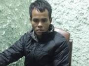 Đi hái rau một mình, bé gái 10 tuổi bị gã trai cưỡng hiếp