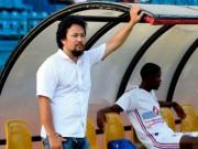 Ngoại binh hành nghề ở V-League:  Siêu cò  Việt Nam bật mí góc khuất