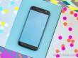 Phát hiện smartphone giá rẻ mới của Samsung