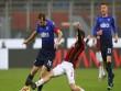 SPAL - AC Milan: Phủ đầu chớp nhoáng, đại công cáo thành