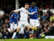 Everton - Crystal Palace: Mãn nhãn 4 bàn thắng tới tấp
