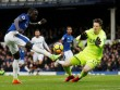Chi tiết Everton - Crystal Palace: Quả phạt đền danh dự (KT)