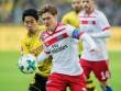 """Dortmund - Hamburg: SAO Chelsea rực sáng ngày """"Hoàng tử"""" trở lại"""