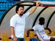 """Ngoại binh hành nghề ở V-League: """"Siêu cò"""" Việt Nam bật mí góc khuất"""