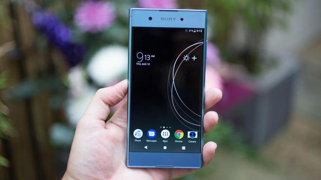 Tầm giá 6 triệu đồng, chọn Oppo F5 Youth Sony Xperia XA1 Plus chơi Tết? - 6