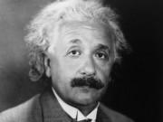 10 sự thật thú vị có thể bạn chưa biết về thiên tài Albert Einstein