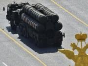 Nga sẵn sàng bán hệ thống tên lửa cực mạnh S-400 cho... Mỹ