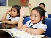"""Giáo dục - du học - Nghỉ Tết, có nên """"lì xì"""" bài tập về nhà cho học sinh?"""