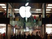 Apple sẽ  hốt bạc  trong quý tài chính cuối năm 2017
