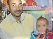An ninh Xã hội - Tra tấn đến chết kẻ cưỡng hiếp con gái: Khi phần ác trong người cha lên tiếng
