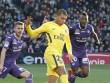 Toulouse - PSG: Đẳng cấp Neymar, solo tuyệt đỉnh