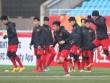 Vận hội lớn của bóng đá trẻ Việt Nam
