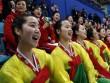 """""""Mượn"""" Olympic để đào tẩu, VĐV Triều Tiên sẽ bị Kim Jong Un xử nặng"""