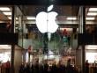 """Apple sẽ """"hốt bạc"""" trong quý tài chính cuối năm 2017"""