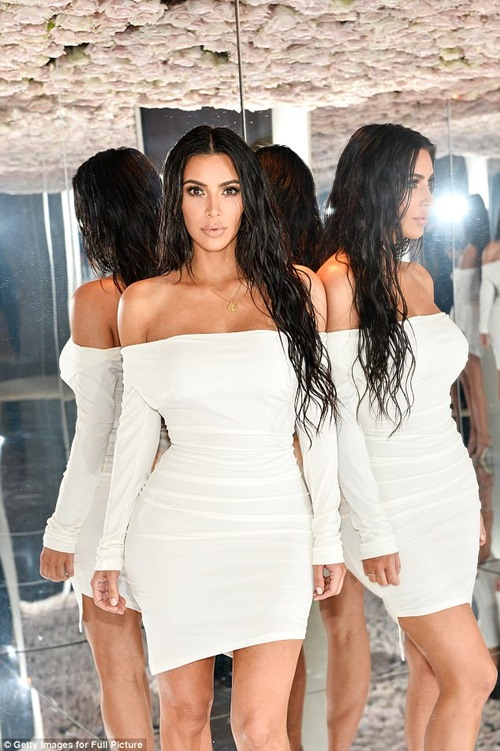 Thì ra ngày xưa, chị em cô Kim không đẹp và sang như bây giờ! - 1