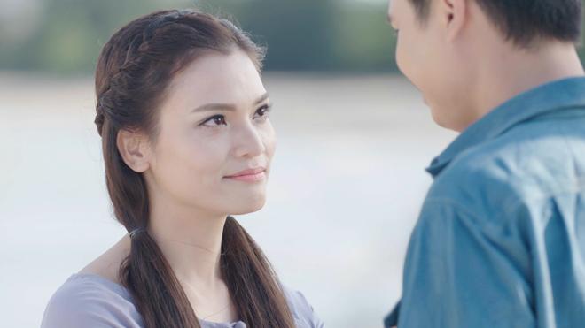 Đi qua sóng gió hôn nhân, Phạm Phương Thảo nói về ghen tuông trong tình yêu - 3