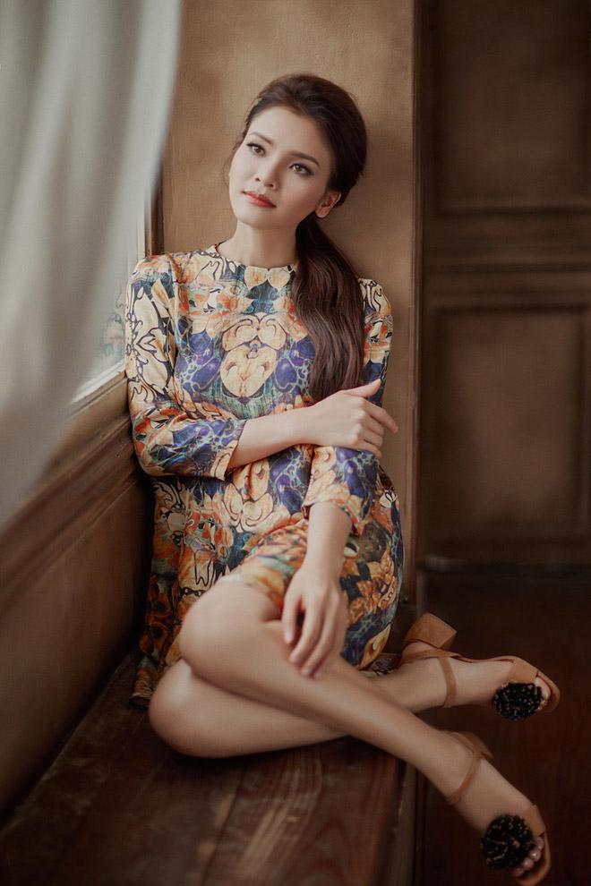 Đi qua sóng gió hôn nhân, Phạm Phương Thảo nói về ghen tuông trong tình yêu - 2