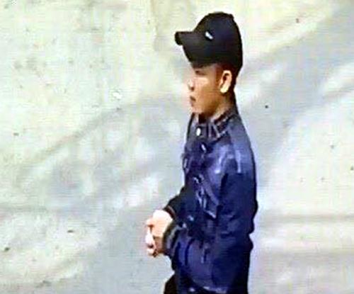 Nữ chủ tiệm thuốc tây xinh đẹp bị giết ở SG định qua Tết sẽ lấy chồng - 1