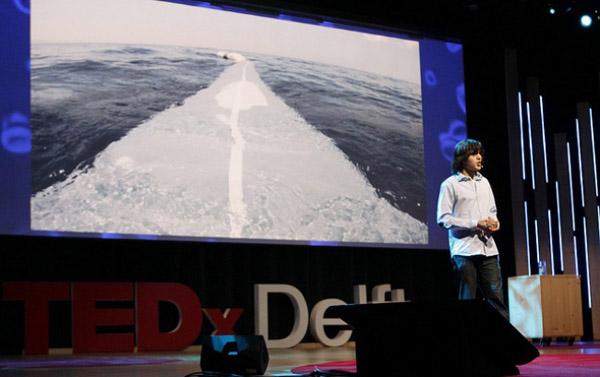 10 thần đồng thay đổi cả thế giới bằng những phát minh không tưởng - 4