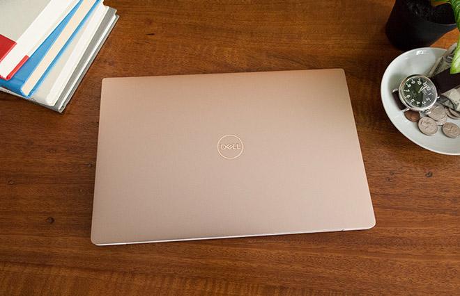 Đánh giá Dell XPS 13 9370: Thiết kế hoàn hảo, hiệu năng mạnh mẽ - 5