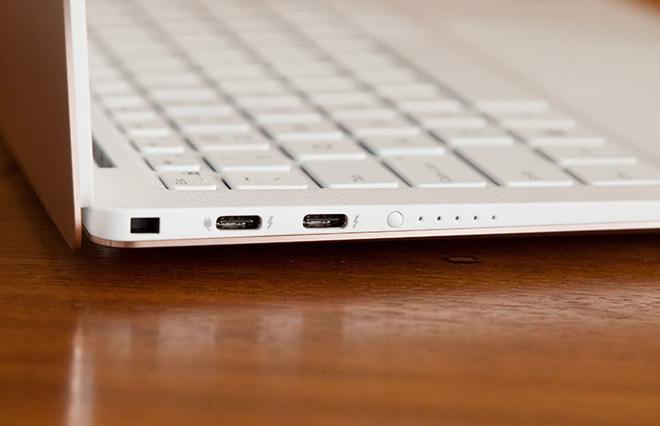 Đánh giá Dell XPS 13 9370: Thiết kế hoàn hảo, hiệu năng mạnh mẽ - 2