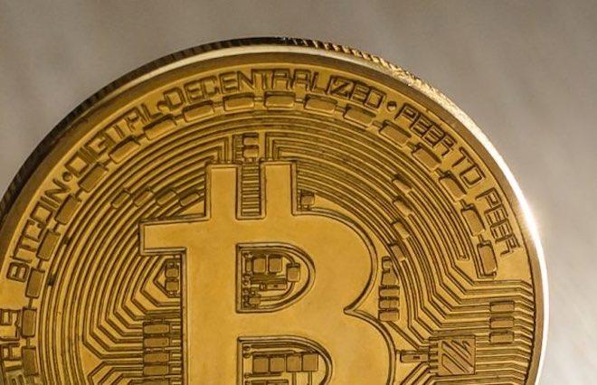 macro bitcoin 760x400 1518423602 963 width660height426 Bộ trưởng Tài chính Pháp, Đức kêu gọi G20 thảo luận về tiền mật mã