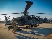 Đột nhập  nơi lính Mỹ sẵn sàng tấn công Triều Tiên ngay lập tức
