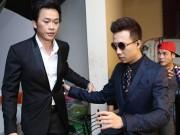 """"""" Cát-xê tấu hài 10 phút của Hoài Linh, Trấn Thành ngày Tết lên đến vài trăm triệu đồng"""