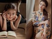 Đi qua sóng gió hôn nhân, Phạm Phương Thảo nói về ghen tuông trong tình yêu