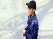 An ninh Xã hội - Nữ chủ tiệm thuốc tây xinh đẹp bị giết ở SG định qua Tết sẽ lấy chồng